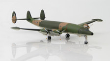 HML9017 | Hobby Master Airliners 1:200 | Lockheed EC-121R Constellation D Nang Glider 553rd RS USAF