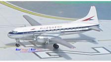 ACN8422H | Aero Classics 1:400 | Convair CV-440 Allegheny N8422H