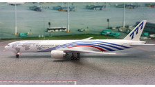 PH11277 | Phoenix 1:400 | Boeing 777-300ER House Colours N5016R, 'World Tour' | is due: July / August 2016