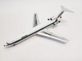 IF7221016 | InFlight200 1:200 | Boeing 727-200 Alitalia I-DIRA