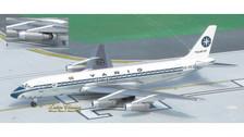 ACPPPEA | Aero Classics 1:400 | DC-8 Varig PP-PEA