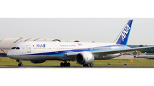 PHJA880A | Phoenix 1:400 | Boeing 787-9 ANA JA880A | is due: October 2016