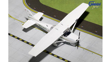GGCES005 | Gemini General Aviation 1:72 | Cessna 172 Sporty's Flight School N53417 | is due: October 2016