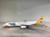 WB3300516 | WB Models 1:200 | Airbus A330-300 Cebu Pacific Air RP-C3341 (with stand)