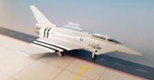 SC331 | Sky Classics 1:200 | Typhoon RAF ZK308, 29 Sq, 70th Anniversary of D-Day