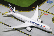 GJAFR1602 | Gemini Jets 1:400 | Boeing 787-9 Air France F-HRBA