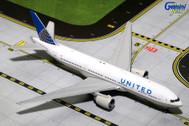 GJUAL1589 | Gemini Jets 1:400 | Boeing 777-200ER United N796UA