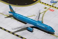 GJHVN1597 | Gemini Jets 1:400 | Airbus A321 Vietnam Airlines VN-A608
