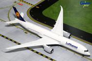 G2DLH590 | Gemini200 | Airbus A350-900 Lufthansa D-AIXA