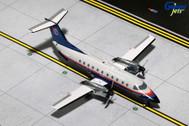 G2UAL605 | Gemini 1:200 | Embraer EMB 120 Brasilia United Express N229SW | is due: December 2016