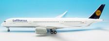 WB-A350-A | WB Models 1:200 | Airbus A350-900 Lufthansa D-AIXA (with stand)