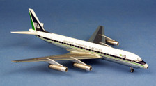 A2FBIUY | Aero Classics 1:200 | DC-8-32 UTA F-BIUY