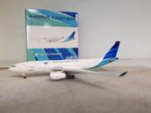 PH11330 | Phoenix 1:400 | Airbus A330-200 Garuda Indonesia PK-GPS