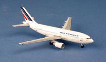 AC1492 | Aero Classics 1:400 | Airbus A310-200 Air France F-GEMA