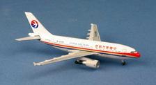 AC1493 | Aero Classics 1:400 | Airbus A310-300 China Eastern B-2305