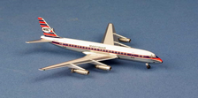 AC1505 | Aero Classics 1:400 | DC-8-32 Martinair Holland PH-DCD