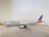 G2AAL555 | Gemini200 1:200 | Airbus A321 American Airlines N162UW
