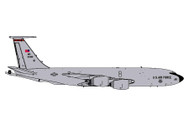 GMUSA069 | Gemini Jets 1:400 1:400 | Boeing KC-135R 00366 New Jersey ANG | is due: late January 2017