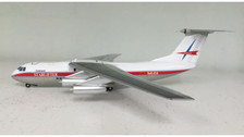 SW157 | Small World 1:200 | C-141A Starlifter Prototype N4141A | is due: March 2017