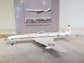 ARD2046 | ARD200 1:200 | DH 106 Comet C4 RAF XR397