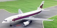 ACHSTIF | Aero Classics 1:400 | Airbus A310-204 Thai HS-TIF