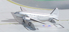 ACB130 | Aero Classics 1:400 | C-46 Commando Air America B-130