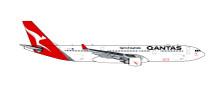 GJQFA1625 | Gemini Jets 1:400 1:400 | Airbus A330-300 Qantas VH-QPT 'New Livery' | is due: February 2017