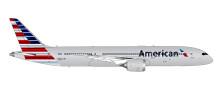 G2AAL633 | Gemini200 1:200 | Boeing 787-9 American Airlines N820AL