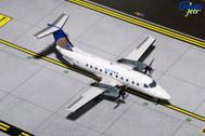 G2UAL606 | Gemini 1:200 | Embraer EMB 120 United Express N660CT