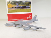 558440 | Herpa Wings 1:200 1:200 | Boeing B-52H Stratofortress US Air Force,60-0018,'Knighthawks/POW Mia' 69th Bomber Sqdn Minot AB (die-cast)