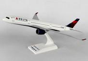 SKR950 | Skymarks Models 1:200 | Airbus A350-9 Delta | is due: March 2017