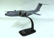 LU008 | Lupa 1:200 | Airbus A400M RAF ZM400
