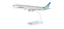611527 | Herpa Snap-Fit (Wooster) 1:200 | Airbus A321 Air Busan HL8072 | is due: May / June 2017