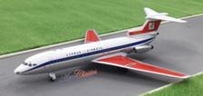 AC5BDAC | Aero Classics 1:400 | Trident 2 Cyprus Airways 5B-DAC