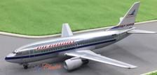 ACN335P | Aero Classics 1:400 | Boeing 737-300 Piedmont N335P (metal livery)