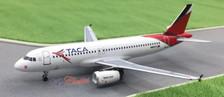 ACN683TA | Aero Classics 1:400 | Airbus A320 TACA N683TA