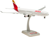 HG0281 | Hogan Wings 1:200 | Airbus A330-300 Iberia  (with gear)