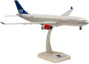 HG0175 | Hogan Wings 1:200 | Airbus A330-300 SAS OY-KBN