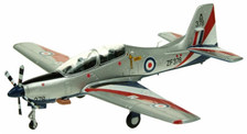 AV7227005 | Aviation 72 1:72 | Shorts Tucano T1 RAF Trainer ZF378 | is due: March 2017