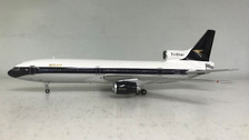 SW159 | Small World 1:200 | L-1011 BOAC G-BTRI