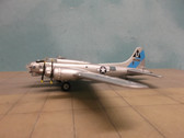 48205 | Corgi 1:144 | Boeing B-17G Flying Fortress 483514, USAAF, 'Sentimental Journey'