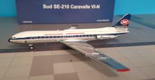 ARD2020 | ARD200 1:200 | SE 210 Caravelle IV-N JAT Yugoslav Airways