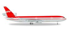 529723 | Herpa Wings 1:500 | MD-11 LTU D-AERB