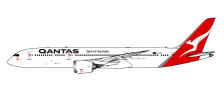 GJQFA1644 | Gemini Jets 1:400 1:400 | Boeing 787-9 Qantas VH-DRM | is due: March 2017