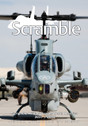 SMSNA1718 | Scramble Books | Military Serials North America 2017/2018 - Dutch Aviation Society