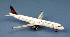 ACCGJWI | Aero Classics 1:400 | Airbus A321 Air Canada C-GJWI