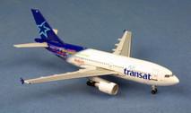 ACCGSAT | Aero Classics 1:400 | Airbus A310-300 Air Transat C-GSAT