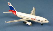 ACFOGQR | Aero Classics 1:400 | Airbus A310-300 Aeroflot F-OGQR