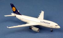 ACDAIDB | Aero Classics 1:400 | Airbus A310-300 Lufthansa D-AIDB
