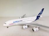 PH20162B | Phoenix 1:200 | Airbus A380 House Colours F-WWDD, iflyA380.com